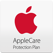 AppleCareProtectionPlan.png