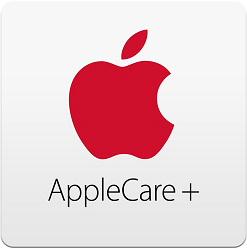 AppleCare+のロゴ.png